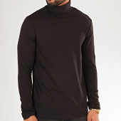 /achat-pulls-col-roule/only-and-sons-pull-col-roule-michan-noir-200173.html