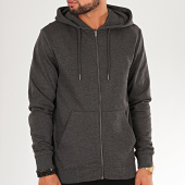 /achat-sweats-zippes-capuche/only-and-sons-sweat-zippe-capuche-winston-gris-anthracite-chine-200207.html