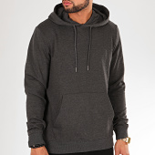 /achat-sweats-capuche/only-and-sons-sweat-capuche-winston-gris-anthracite-chine-200210.html