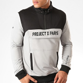 /achat-sweats-col-zippe/project-x-sweat-col-zippe-1920050-gris-noir-200256.html