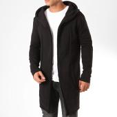 /achat-cardigans-gilets/terance-kole-gilet-capuche-te778-noir-200248.html
