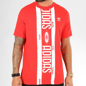 /achat-t-shirts/adidas-tee-shirt-print-scarf-ed6997-rouge-blanc-200454.html