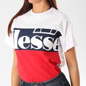 /achat-t-shirts/ellesse-tee-shirt-femme-tricolore-unes-sgd08032-blanc-rouge-bleu-marine-200264.html