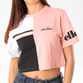 /achat-t-shirts/ellesse-tee-shirt-femme-crop-essere-sdg08064-rose-noir-blanc-200267.html