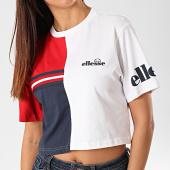 /achat-t-shirts/ellesse-tee-shirt-femme-crop-essere-sdg08064-blanc-rouge-bleu-marine-200268.html