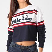 /achat-t-shirts-manches-longues/ellesse-tee-shirt-manches-longues-crop-femme-egli-sdg08068-blanc-bleu-marine-200269.html