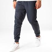 /achat-pantalons-joggings/ellesse-pantalon-jogging-bertoni-shd04351-bleu-marine-200275.html