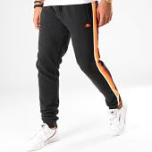 /achat-pantalons-joggings/ellesse-pantalon-jogging-a-bandes-birra-shd08097-noir-orange-bordeaux-200297.html