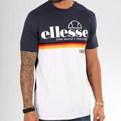 /achat-t-shirts/ellesse-tee-shirt-brescia-bleu-marine-200301.html