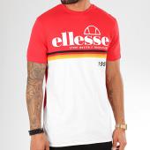 /achat-t-shirts/ellesse-tee-shirt-brescia-rouge-200302.html
