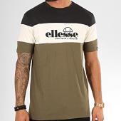 /achat-t-shirts/ellesse-tee-shirt-nossa-vert-kaki-bleu-marine-blanc-200304.html