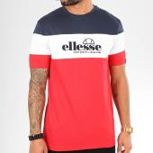 /achat-t-shirts/ellesse-tee-shirt-nossa-rouge-blanc-bleu-marine-200306.html