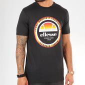 /achat-t-shirts/ellesse-tee-shirt-bandoni-noir-200310.html