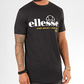 /achat-t-shirts-longs-oversize/ellesse-tee-shirt-oversize-terni-noir-200312.html