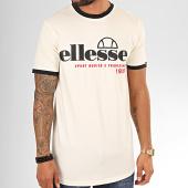 /achat-t-shirts-longs-oversize/ellesse-tee-shirt-oversize-terni-beige-200313.html