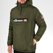 /achat-vestes/ellesse-veste-outdoor-monterini-oh-shd08149-vert-kaki-200315.html