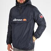 /achat-vestes/ellesse-veste-outdoor-monterini-oh-shd08149-bleu-marine-200316.html