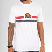 /achat-t-shirts/ellesse-tee-shirt-fornaci-blanc-200317.html
