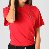 /achat-t-shirts/fila-tee-shirt-femme-nova-682319-rouge-200336.html