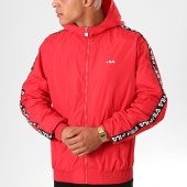 /achat-coupe-vent/fila-coupe-vent-tacey-682359-rouge-200339.html