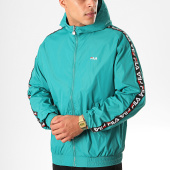 /achat-coupe-vent/fila-coupe-vent-tacey-682359-vert-200340.html