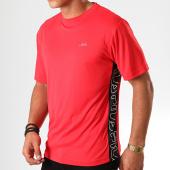 /achat-t-shirts/fila-tee-shirt-de-sport-atami-682824-rouge-noir-200351.html