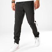 /achat-pantalons-joggings/fila-pantalon-jogging-a-bandes-artisom-682828-noir-200354.html