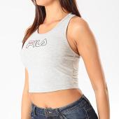 /achat-debardeurs/fila-debardeur-crop-femme-leona-682846-gris-chine-200363.html