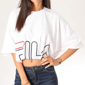 /achat-t-shirts/fila-tee-shirt-femme-ample-tilda-682849-blanc-200367.html