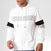 /achat-sweats-zippes-capuche/fila-sweat-zippe-capuche-paltow-682861-blanc-noir-gris-chine-200389.html