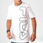 /achat-t-shirts/fila-tee-shirt-naude-682862-blanc-200394.html