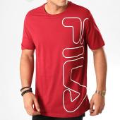 /achat-t-shirts/fila-tee-shirt-naude-682862-bordeaux-200395.html