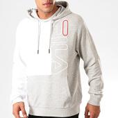 /achat-sweats-capuche/fila-sweat-capuche-mert-682863-blanc-gris-chine-200397.html