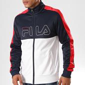 /achat-vestes/fila-veste-zippee-tricolore-a-bandes-finn-682870-bleu-marine-blanc-rouge-200408.html