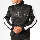 /achat-vestes/fila-veste-zippee-a-bandes-finn-682870-noir-blanc-200409.html