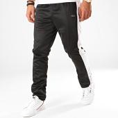 /achat-pantalons-joggings/fila-pantalon-jogging-a-bandes-senn-682871-noir-blanc-200410.html