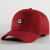 /achat-casquettes-de-baseball/fila-casquette-dad-686004-bordeaux-200413.html