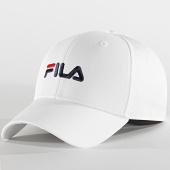 /achat-casquettes-de-baseball/fila-casquette-linear-logo-strapback-686029-blanc-200417.html