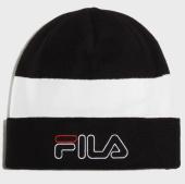 /achat-bonnets/fila-bonnet-outline-logo-noir-200419.html