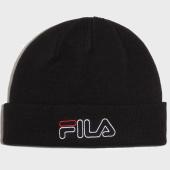/achat-bonnets/fila-bonnet-outline-logo-noir-200420.html