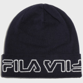 /achat-bonnets/fila-bonnet-outline-logo-bleu-marine-200423.html
