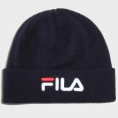 /achat-bonnets/fila-bonnet-leniar-logo-bleu-marine-200431.html