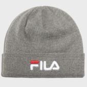 /achat-bonnets/fila-bonnet-leniar-logo-gris-chine-200433.html