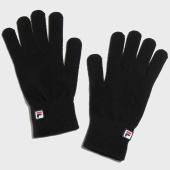 /achat-gants/fila-gants-basic-noir-200435.html