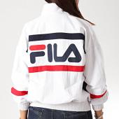 /achat-vestes/fila-veste-zippee-femme-tricolore-kaya-687082-blanc-bleu-marine-rouge-200439.html