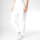 /achat-pantalons-joggings/fila-pantalon-jogging-femme-alma-687083-blanc-200442.html