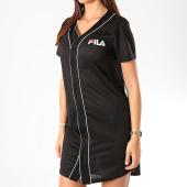 /achat-robes/fila-robe-femme-baseball-robin-687089-noir-200443.html