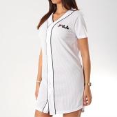/achat-robes/fila-robe-femme-baseball-robin-687089-blanc-200444.html