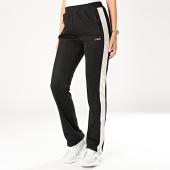 /achat-pantalons-joggings/fila-pantalon-jogging-femme-a-bandes-nery-687093-noir-200445.html