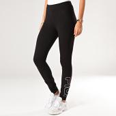 /achat-leggings/fila-legging-femme-flexy-687124-noir-200447.html